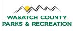 Wasatchcountyparksrec