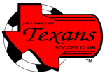 High resolution san antonio texans logo medium