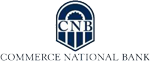 Commerce-national-bank