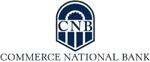 Commerce-national-bank