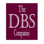 Dbs-logos