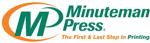 Minuteman_logo