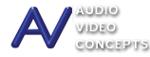 Audio_video_concept2