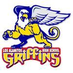 Lahs logo