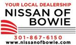 Nissan_of_bowie_banner_8-29-14