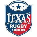 Texasrugbyunion