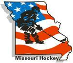 Missouri hockey small