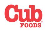Cub_foods_logo