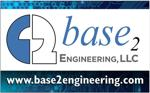 Base2_engineering