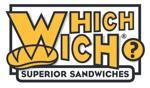 Which_wich