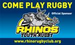 Rhino_rugby_club_website_banner_2014