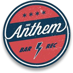 Anthem-logo-top