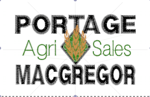 Portage agrisales