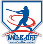 Walkoff