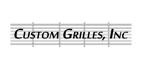 Custom_grilles_logo_4_copy