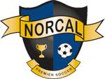 Norcalpremier