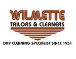 Wilmette_tailors