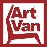 Artvan catred