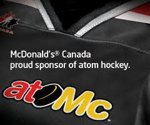 Logo mcdonalds atomc