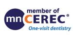 Cerec_logo