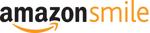 Amazonsmile screen no tagline