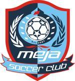 Crest with meja logo flat jpg 1000dpi