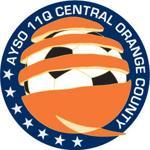 Area 11q logo