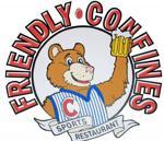 Friendly_confines