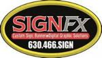 Sign_fx