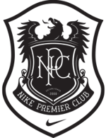 Logo_3_small