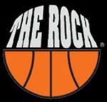 The_rock_logo