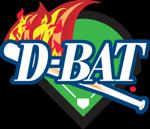 D-bat_logo_for_site