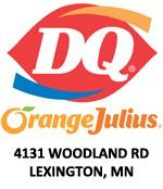 Dq lexington ad