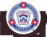 Logo.homepage