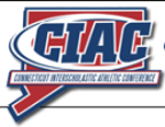 Ciacsports header tl