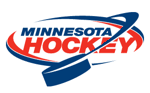 Minnesota_hockey_logo_post