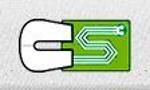 Sensor logo only