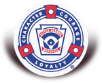Littleleague logo