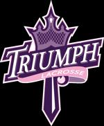 Triumph main logo png