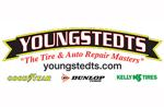 Youngsteds-banner-logo11