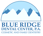 Blue_ridge_dental