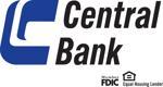 Central_bank_logo