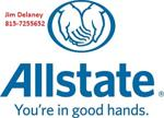 Allstate_jim_delaney__1_