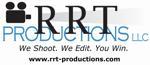 Logo photoshopfile2 master