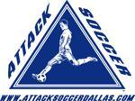 Attack-final-logo