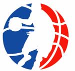 Logo bball pff