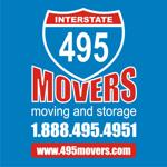495_movers_graphic