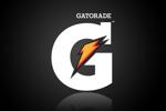 Gatorade_logo_900_01_by_bory_900