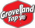Groveland tap logo