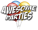 Awesomeparties